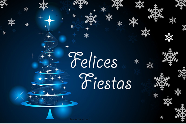 Felices fiestas copy